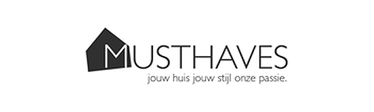 Musthaves Logo
