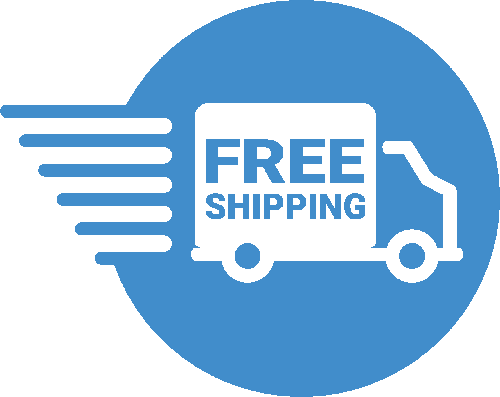 bed bath and beyond free shipping coupon